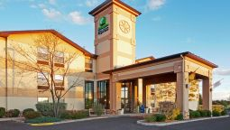 Holiday Inn Express SILVER CITY - Silver City (New Mexico)