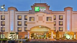 Holiday Inn Express & Suites TACOMA - Tacoma (Washington)