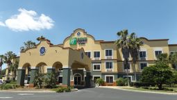 Holiday Inn Express & Suites THE VILLAGES - Lady Lake (Florida)
