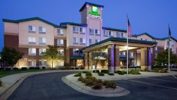 Holiday Inn Express & Suites ST. PAUL NE (VADNAIS HEIGHTS) - St Paul (Minnesota)