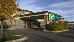 Holiday Inn Express BOULDER - Boulder (Colorado)