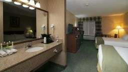 Room Holiday Inn Express & Suites SYCAMORE