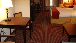 Suite Holiday Inn Express & Suites THE VILLAGES