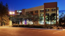 Exterior view Holiday Inn Express UNION CITY (SAN JOSE)