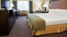 Room Holiday Inn Express UNION CITY (SAN JOSE)