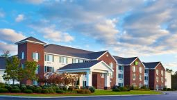 Holiday Inn Express & Suites ACME-TRAVERSE CITY - Traverse City (Michigan)