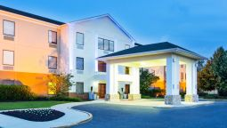 Holiday Inn Express & Suites BURLINGTON - MOUNT HOLLY - Westampton (New Jersey)