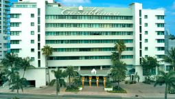 THE NEW CASABLANCA HOTEL - Miami Beach (Floryda)