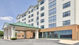 Hotel Homewood Suites Boston-Peabody - Peabody (Massachusetts)