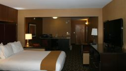 Room Holiday Inn Express & Suites VINELAND MILLVILLE