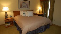 Room Homewood Suites by Hilton Atlanta-Peachtree