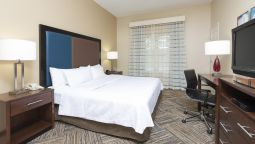 Room Homewood Suites Columbus OH - Airport
