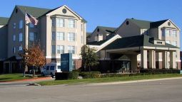 Hotel Homewood Suites by Hilton Dallas-Plano TX - Plano (Texas)