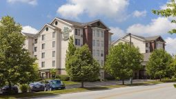 Hotel Homewood Suites by Hilton Dayton South
