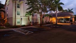 Hotel Homewood Suites by Hilton Fort Myers FL - Fort Myers (Florida)