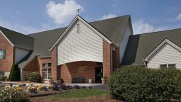 Hotel Homewood Suites Greensboro - Greensboro (North Carolina)
