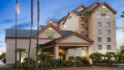 Hotel Homewood Suites by Hilton Anaheim-Main Gate Area - Garden Grove (Californië)