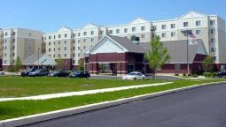 Hotel Homewood Suites Lansdale PA - Lansdale (Pennsylvania)