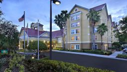 Hotel Homewood Suites Lake Mary - Lake Mary (Florida)