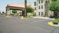 Hotel Homewood Suites by Hilton Phoenix-Chandler - Chandler (Arizona)