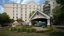 Hotel Homewood Suites by Hilton Raleigh-Durham Aprt * RTP - Durham (North Carolina)