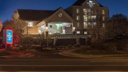Hotel Homewood Suites Chapel Hill-Durham - Durham (North Carolina)