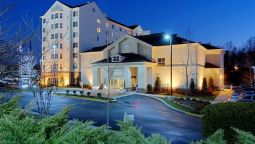 Hotel Homewood Suites by Hilton Chester VA - Chester (Virginia)