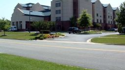 Homewood Suites Richmond West End - Innsbrook - Glen Allen (Virginia)