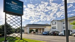 Hotel Homewood Suites by Hilton Salt Lake City - Midvale-Sandy - Midvale (Utah)