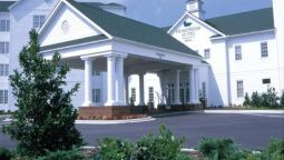 Hotel Homewood Suites Olmsted Village-Pinehurst NC - Pinehurst (North Carolina)