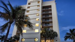 Hotel Hilton Singer Island Oceanfront-Palm Beaches Resort - Riviera Beach (Florida)