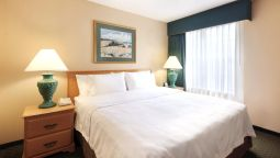 Room Homewood Suites Greensboro