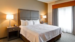 Room Homewood Suites Houston-Kingwood Parc-Airport Area