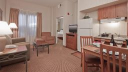 Room Homewood Suites by Hilton Phoenix-Chandler