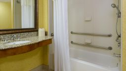 Kamers Homewood Suites Phoenix-Metro Center