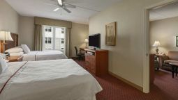 Suite Homewood Suites by Hilton Reading-Wyomissing