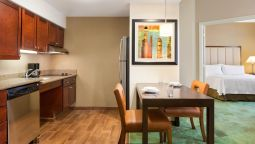Kamers Homewood Suites by Hilton Reading-Wyomissing