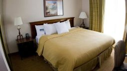 Kamers Homewood Suites Richmond West End - Innsbrook