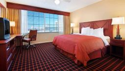 Room Homewood Suites by Hilton San Antonio-Riverwalk-Downtown