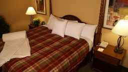 Kamers Homewood Suites by Hilton Seattle-Tacoma Airport-Tukwila