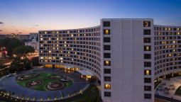 Hotel Washington Hilton - Washington (District of Columbia)