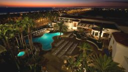 The Waterfront Beach Resort a Hilton Hotel - Huntington Beach (California)