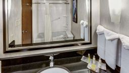 Hotel DoubleTree by Hilton Wichita Airport - Wichita (Kansas)