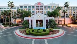 Hotel Hilton New Orleans Airport - Kenner (Louisiana)