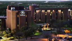 Hotel Hilton DFW Lakes Executive Conference Center - Grapevine (Texas)