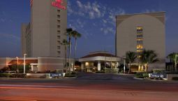 Hotel Hilton Melbourne Beach Oceanfront - Indialantic (Florida)