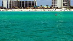 Hotel Hilton Sandestin Beach Golf Resort - Spa - Destin (Florida)