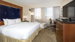 Room DoubleTree by Hilton Deerfield Beach - Boca Raton
