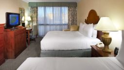 Room Hilton Greenville