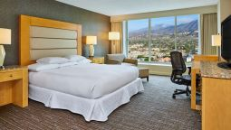 Kamers Hilton Los Angeles North-Glendale - Executive Meeting Center